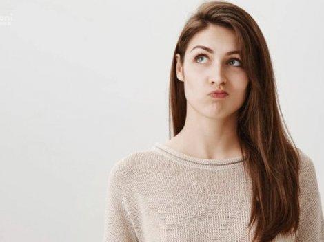 10 причин, почему мужчина не отвечает на сообщения. Как вести себя в ответ на игнор?
