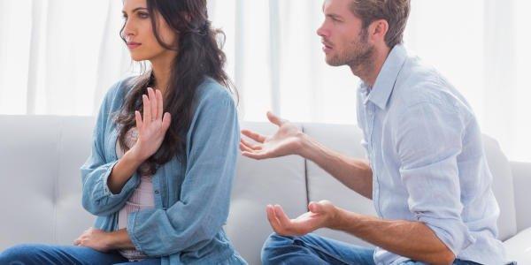 Как забыть женатого мужчину: пошаговая инструкция фото 2