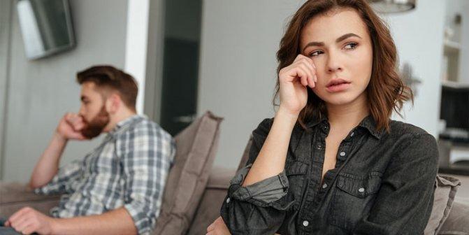 Как забыть женатого мужчину: пошаговая инструкция фото 3