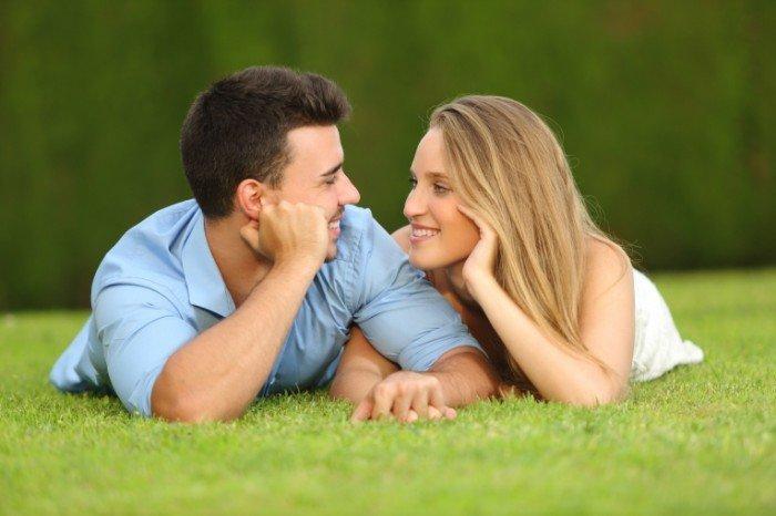 Как выстроить отношения с мужем? 7 принципов долгой и счастливой совместной жизни фото 4