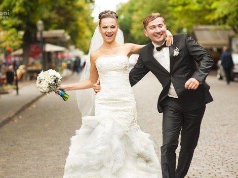 А часики тикают. Как выйти замуж, если тебе далеко не 18 лет?
