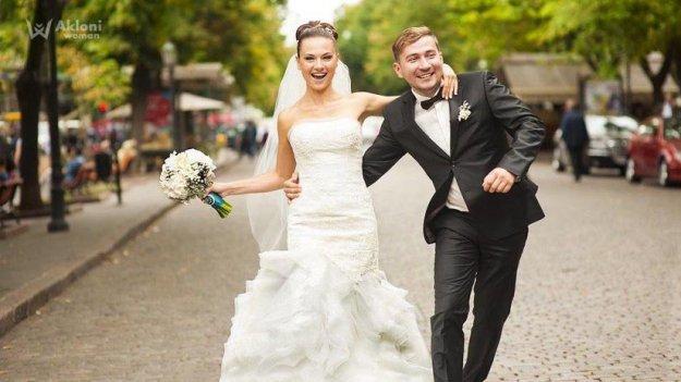 А часики тикают. Как выйти замуж, если тебе далеко не 18 лет? фото