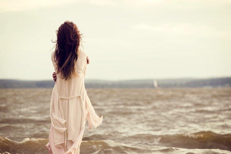 Как забыть человека, которого любишь: 8 шагов, чтобы перестать думать о нем навсегда фото 4