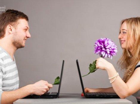 Действенные способы влюбить в себя мужчину на расстоянии