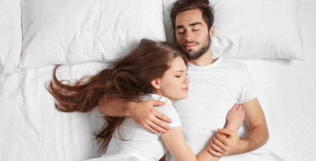 Как женатый мужчина относится к любовнице? Все о мужских изменах фото 4