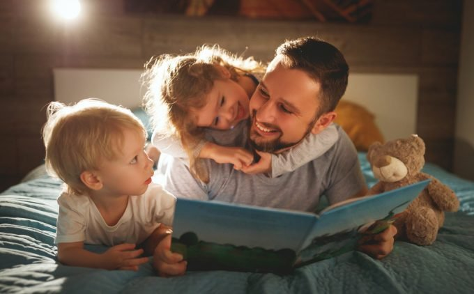 Мужчина не хочет детей: что делать, если ты готова, а он нет? 10 причин и 4 решения вопроса фото 3