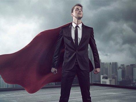 Как мотивировать мужчину на поступки?