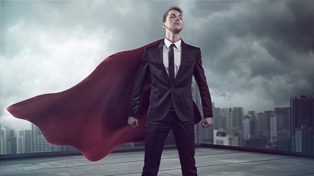 Как мотивировать мужчину на поступки? фото
