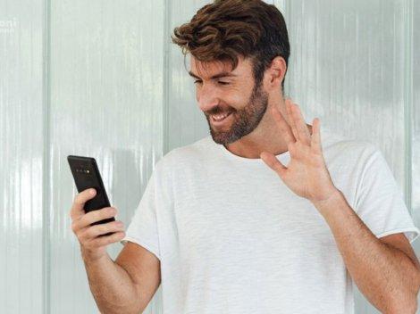 Как найти мужчину в интернете? Пошаговая инструкция, как встретить достойного мужчину на сайте знакомств