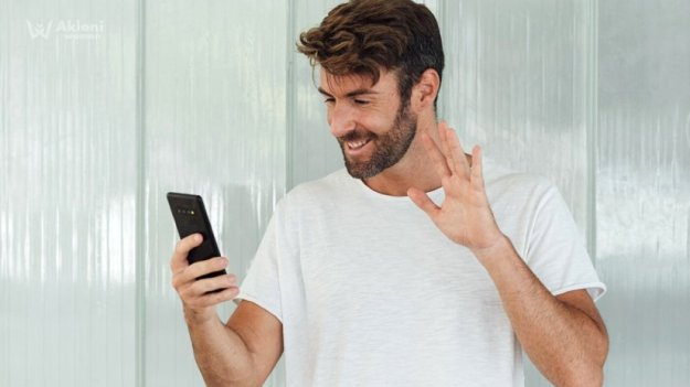 Как найти мужчину в интернете? Пошаговая инструкция, как встретить достойного мужчину на сайте знакомств фото