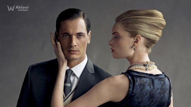 Как разлюбить мужчину? 10 советов, чтобы снова стать счастливой фото
