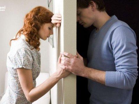 Как вернуть бывшего мужа? 10 шагов к восстановлению семейного счастья