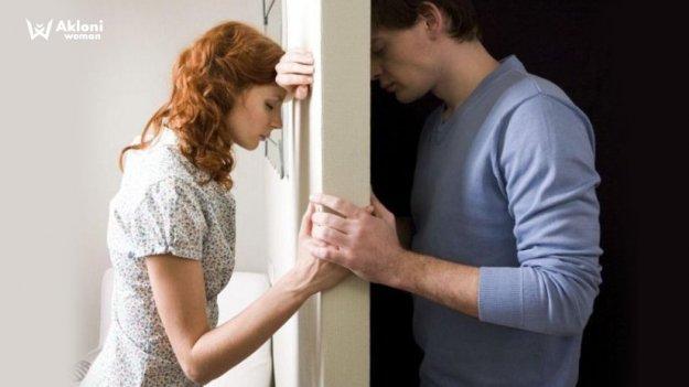 Как вернуть бывшего мужа? 10 шагов к восстановлению семейного счастья фото