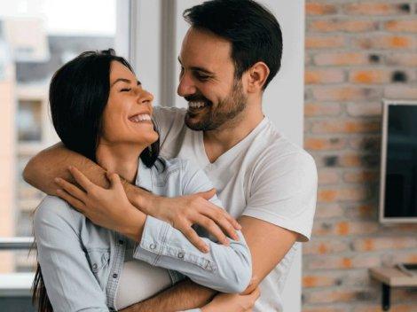 Как выстроить отношения с мужем? 7 принципов долгой и счастливой совместной жизни