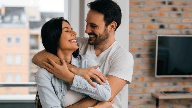 Как выстроить отношения с мужем? 7 принципов долгой и счастливой совместной жизни фото