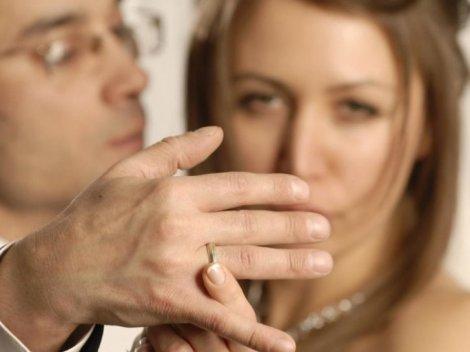 Как забыть женатого мужчину: пошаговая инструкция