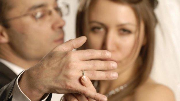 Как забыть женатого мужчину: пошаговая инструкция фото