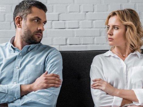 Моя попытка №2. Как найти мужчину после развода?