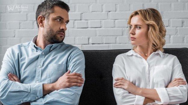 Моя попытка №2. Как найти мужчину после развода? фото