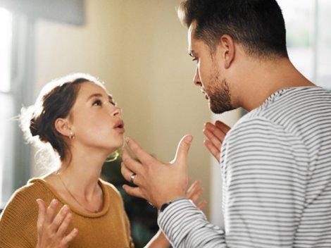 Муж не хочет детей, но часики тикают? Как быть, если мужчина не готов стать отцом