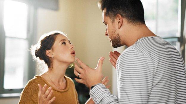 Муж не хочет детей, но часики тикают? Как быть, если мужчина не готов стать отцом фото