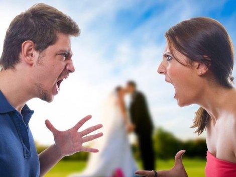 Органичный развод: миф или реальность. Как достойно развестись с мужем?