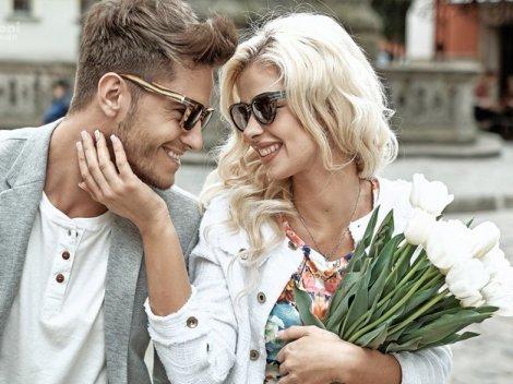 Сайты для знакомств с мужчинами. Топ-5 сайтов, где ты сможешь найти любовь