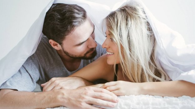 Секс на первом свидании все портит? Откровенное мужское мнение о том, давать или нет на первом свидании фото