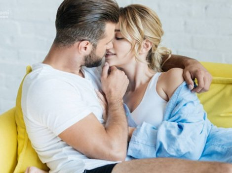 Секс на первом свидании: за и против. На каком свидании давать, чтобы мужчина не перегорел?