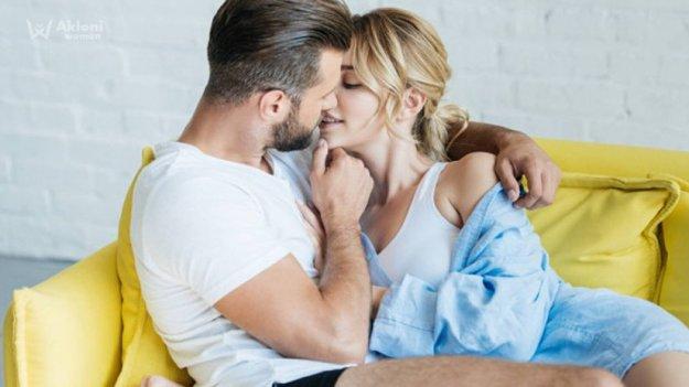Секс на первом свидании: за и против. На каком свидании давать, чтобы мужчина не перегорел? фото