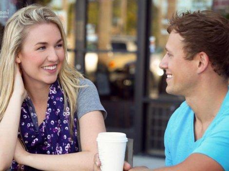 Темы для разговора с парнем. О чем поговорить с мужчиной?