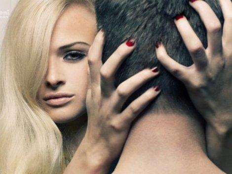 Женское доминирование в отношениях. Что нужно знать, если хочешь быть главной?